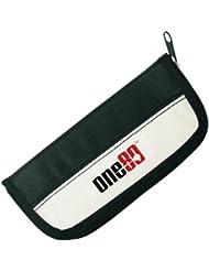 ONE80 Wallet Compack, mehrfarbig, 2501