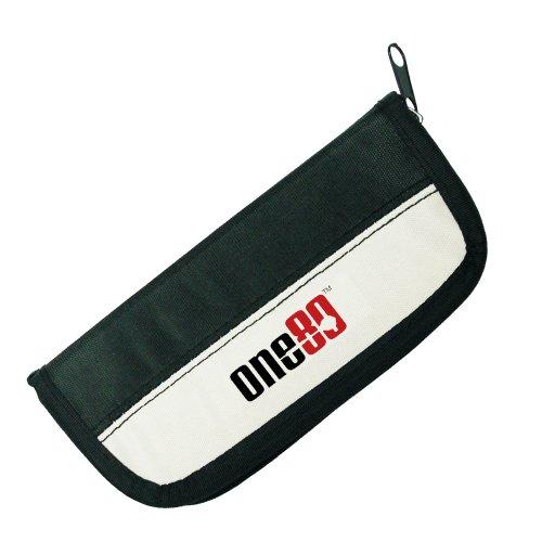 ONE80 2501 Compack - Estuche para Dardos