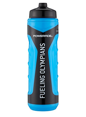 Powerade Olympic Squeeze –