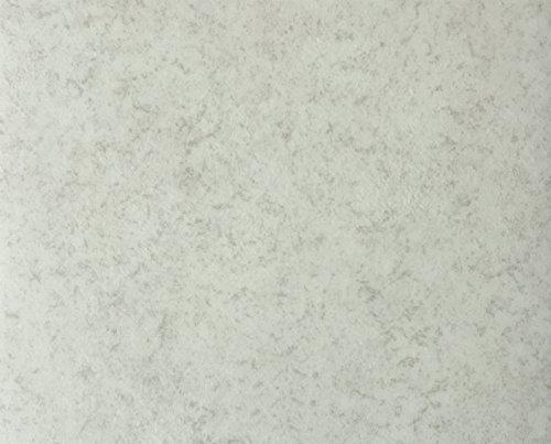 pvc-bodenbelag-marmoroptik-steinbodenoptik-hellgrau-vinylboden-in-4m-breite-2m-lange-fussbodenheizun