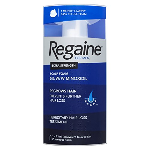 regaine-for-men-hair-regrowth-foam-73-ml-one-month-supply