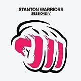 STANTON SESSIONS VOL 4