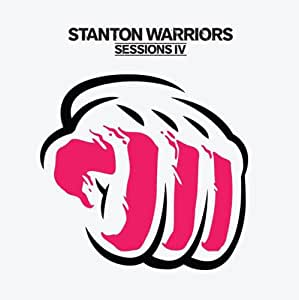 Stanton Sessions Vol. 4
