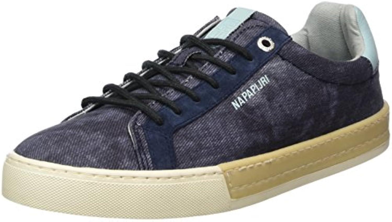 NAPAPIJRI FOOTWEAR Plus, Zapatillas Para Hombre