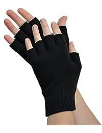 Great Ideas Paire de gants de protection avec gel soignant