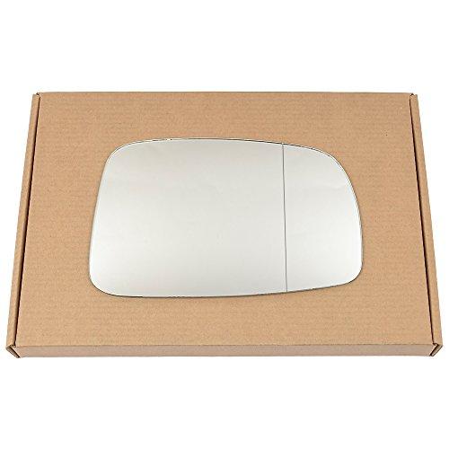 grand-angle-droit-cote-conducteur-aile-en-argent-miroir-en-verre-pour-toyota-corolla-verso-2004-2009