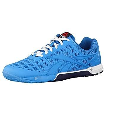 Reebok Crossfit Shoes Womens Amazon