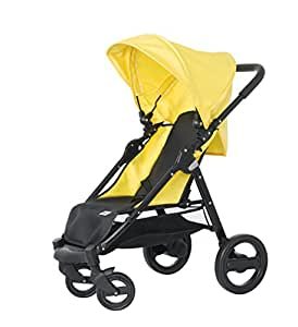 HTI Mamas and Papas Armadillo Pushchair for Dolls
