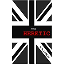 The Heretic (A Novella)