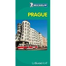 Guide Vert Prague