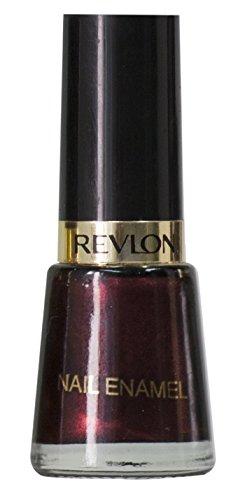Revlon Nail Enamel Bride\'s Glee, 8ml