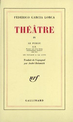 theatre-iv-le-public-st