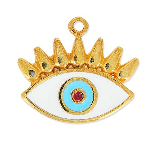 pendente-occhio-portafortuna-in-smalto-epossidico-21-mm-bianco-azzurro-dorato-x1