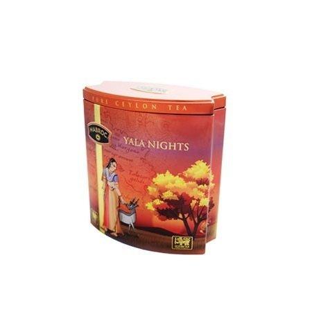 mabroc-tee-schwarzer-gruner-tee-exklusiver-tee-aus-ceylon-mabroc-teas-aus-indien-sri-lanka-schwarzer
