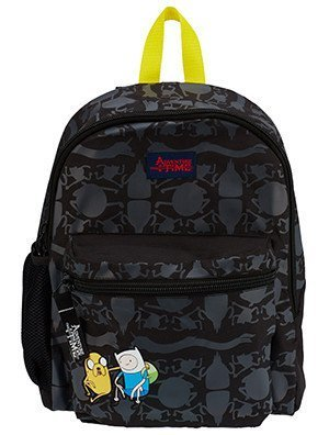 pb-travel-finn-jake-backpack