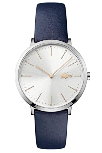 Lacoste Damen-Armbanduhr 2000986
