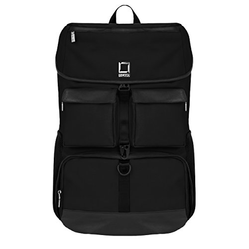 logan-laptop-crossover-travelers-dslr-camera-backpack-by-lencca-onyx-black