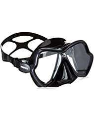 Mares X-Vision Mask 14 Taucherbrille