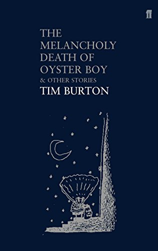 the-melancholy-death-of-oyster-boy-and-other-stories