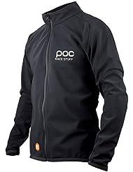 POC Race Jacket Jr.–Kleidung Mantel Kinder Skihose