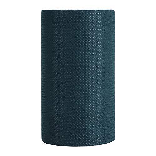 Wandisy Kunstrasenband Selbstklebende Nahtbänder Synthetisches Rasennahtklebeband für Rasenfugen zum Verbinden von Kunstgras 5mx15cm