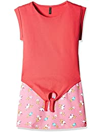 8192f92c2c61 Amazon.in  Fulfilled by Amazon - Girls  Clothing   Accessories