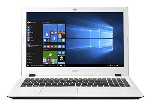 Acer Aspire E5-573G-75PZ - Portátil de 15.6