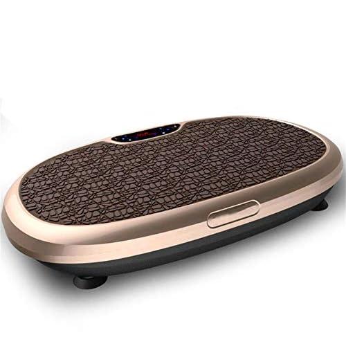 412LQvPXFHL. SS500  - Rocket Vibration Machine,Full Body Toning Massage Weight Loss Fitness Vibration Platform