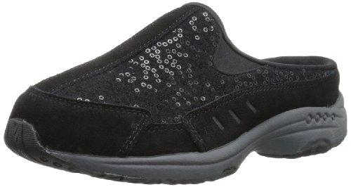 easy-spirit-travel-wool-femmes-noir-daim-chaussures-mocassins-eu-365