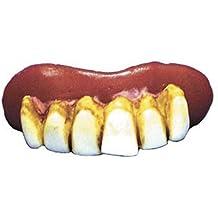 Austin Pouvoirs Mr Groovy False Dents
