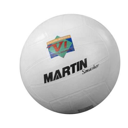 Volleyball (Volleyball-martin)