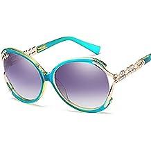 Pilotenbrille Fliegerbrille UV400 BIS ZU 15/% RABATT !!! Sonnenbrille