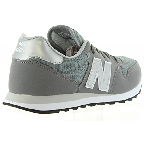 new balance gm500gry scarpe da fitness unisex adulto