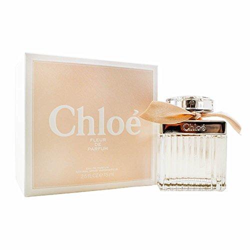 Chloe-Fleur-De-Parfum-Profumo-75-ml  30cb9c6021a0