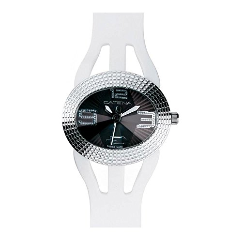 montre-quartz-femme-catena-swiss-made-s904lma03