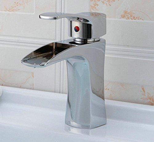 xmj-ottone-cascata-bagno-controsoffitto-lavandino-rubinetto-del-bacino-della-cascata-di-miscelatore-