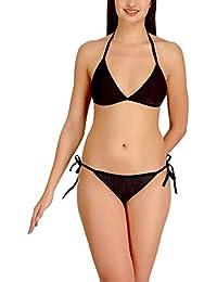 d16407fa19b6 Women Swimwear: Buy Women Swimwear Online at Low Prices in India ...