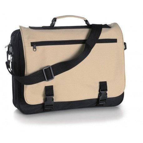 porte-documents-double-buckle-beige-41