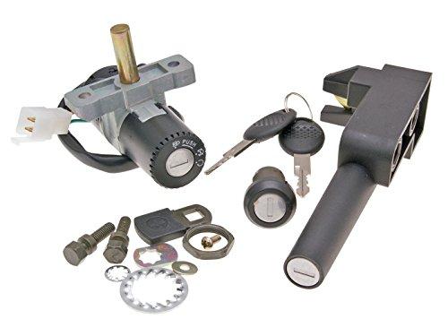 v-parts-juego-kit-cerraduras-llaves-cerrajas-6565