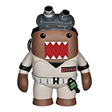 Ghostbusters: Ghostbuster Domo