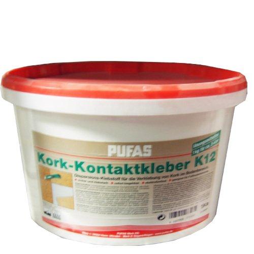 pufas-kork-kontaktkleber-k12-25kg-korkkleber