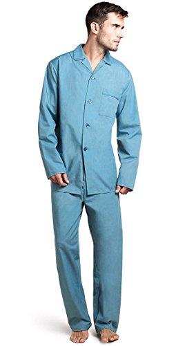 marks-and-spencer-ensemble-de-pyjama-homme-bleu-bleu-bleu-small