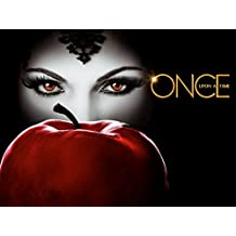 Once Upon A Time - Staffel 3 [dt./OV]