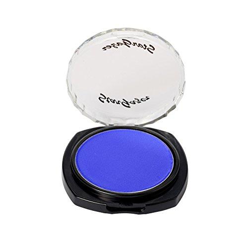 Stargazer Fard à paupière Bleu Royal - Lot de 2