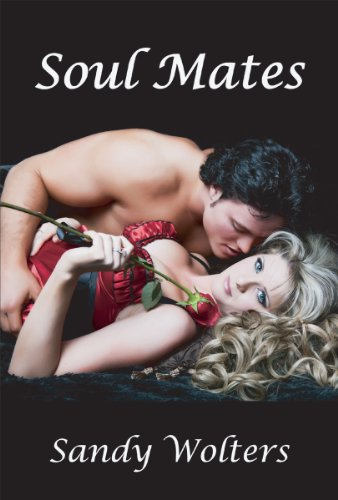 Soul Mates (English Edition)