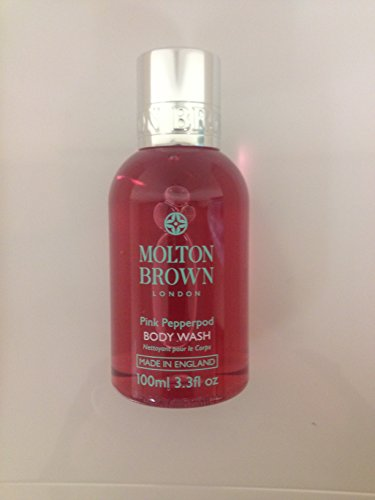 molton-brown-pink-pepperpod-body-wash-100ml