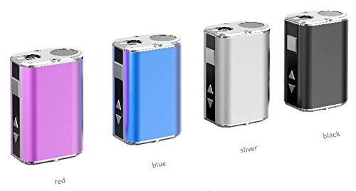 Eleaf iStick Mini MOD 10W