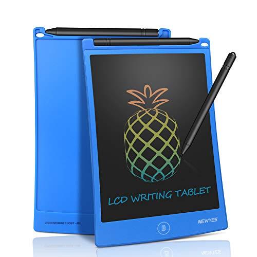 Tableta de Escritura LCD a Color