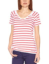 Little Marcel - T-Shirt - Femme