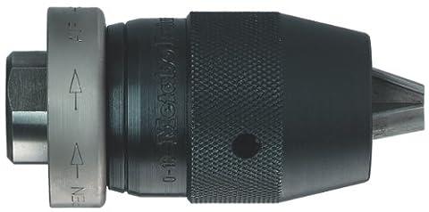 Metabo 636226000 13mm 1/2-inch Keyless Chuck Futuro Top